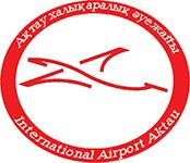 Международный аэропорт Актау