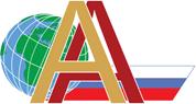 Аэропорт Астрахань логотип / Astrakhan Airport