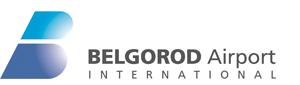 Аэропорт Белгород