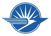 аэропорт Бугульма