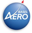 Аэропорт Геленджик логотип