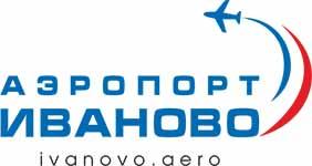 Аэропорт Иваново (Южный)