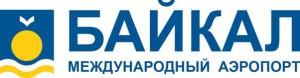 Аэропорт Улан-Удэ (Байкал)