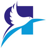 Аэропорт Ярославль (Туношна) логотип