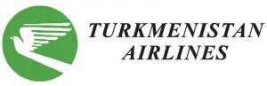 Аэропорт Ашхабад табло онлайн