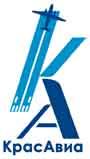 логотип ФКП Аэропорты Севера
