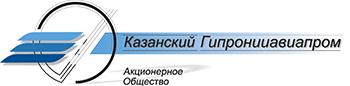 kjujnbg Казанский Гипронииавиапром