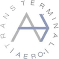 Логотип Транстерминал-Аэро